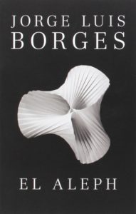 Jorge Borge Luis