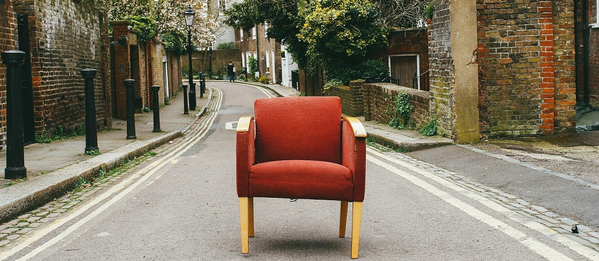 Armchair Travellers Guide to England